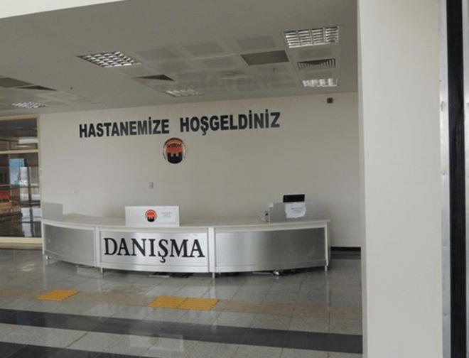 sanliurfa-siverek-devlet-hastanesi4