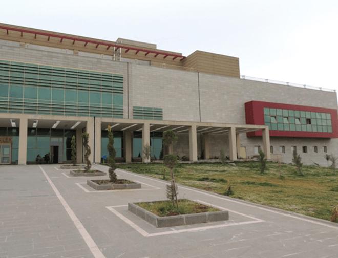 sanliurfa-siverek-devlet-hastanesi5