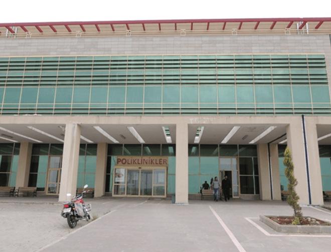 sanliurfa-siverek-devlet-hastanesi6