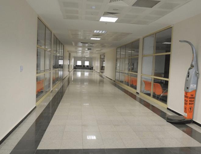 sanliurfa-siverek-devlet-hastanesi7