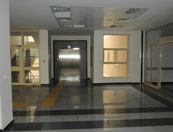 sanliurfa-siverek-devlet-hastanesi8