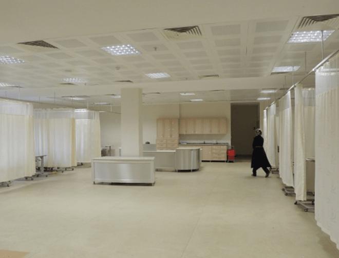 sanliurfa-siverek-devlet-hastanesi9