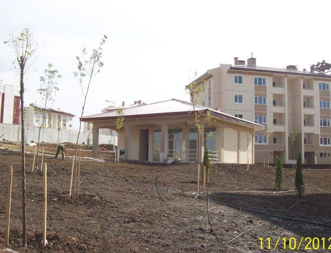 van-ercis-afetbolgesi-konutlari8