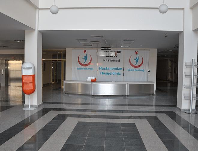 viransehir-devlet-hastanesi10