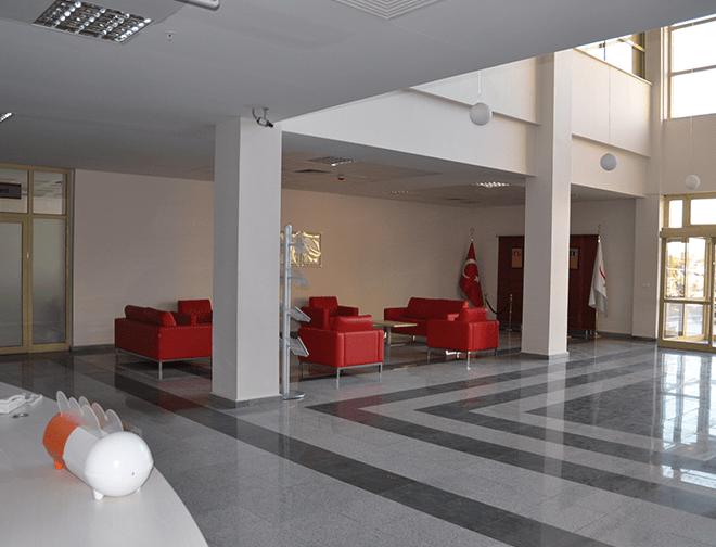 viransehir-devlet-hastanesi11