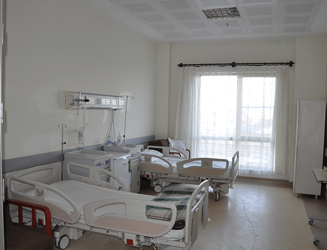 viransehir-devlet-hastanesi12