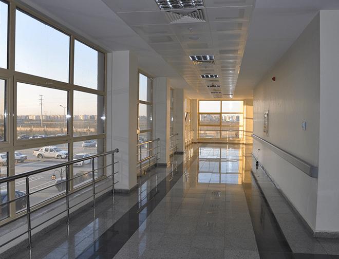 viransehir-devlet-hastanesi13