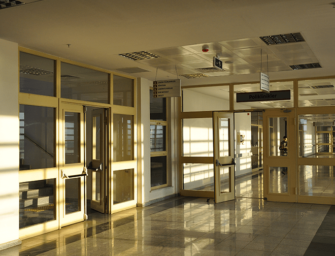 viransehir-devlet-hastanesi14