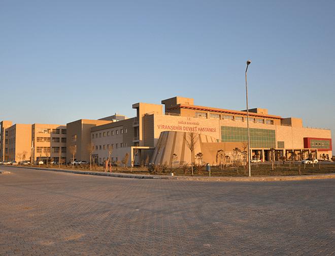 viransehir-devlet-hastanesi15