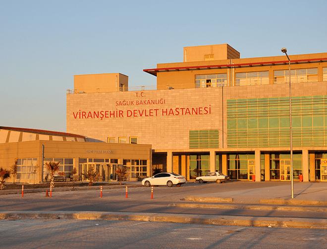 viransehir-devlet-hastanesi16
