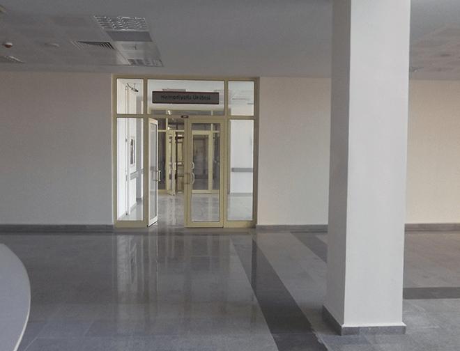 viransehir-devlet-hastanesi2