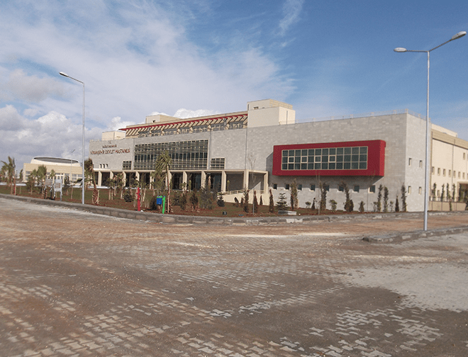 viransehir-devlet-hastanesi4