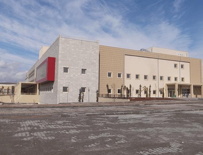 viransehir-devlet-hastanesi5