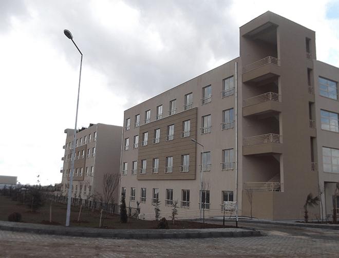 viransehir-devlet-hastanesi7