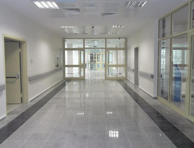 viransehir-devlet-hastanesi9
