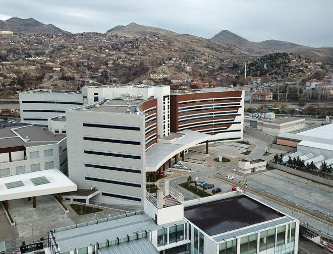 ankara-mamak-hastanesi2