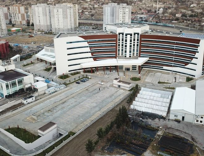 ankara-mamak-hastanesi3