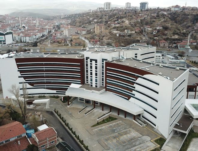 ankara-mamak-hastanesi6